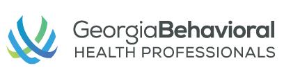 Georgia Behavioral Health Professionals