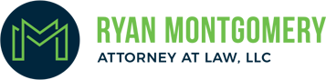 Ryan Montgomery Attorney at Law
