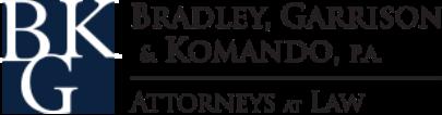 BKG Municipality Law Group