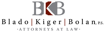 BKB Alternative Dispute Lawyers