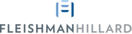 Fleishman Hillard Government Relations Company
