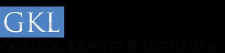 Gorlick, Kravitz & Listhaus State Attorney Office
