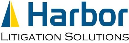 Harbor Litigation Solution