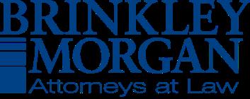 Brinkley Morgan Administrative Lawyer