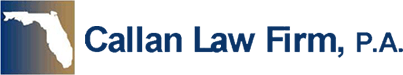 Callan Law Firm