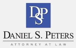 Daniel S. Peters Business Litigation Lawyer