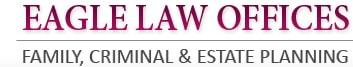 Eagle Family Law