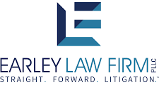 Earley Law Firm