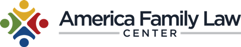 America Family Law Center Pro Bono Lawyers