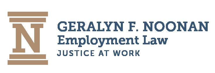 Geralyn Employment Law