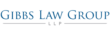 Gibbs Law Group