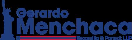 Gerado Menchaca Law Office