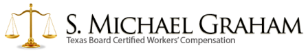 Michael Graham Workers Compensation Attorney