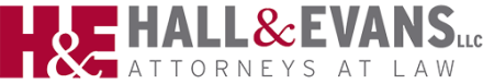 Hall&Evans Law Group