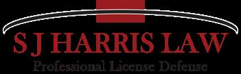 SJ Harris Administrative Lawyer