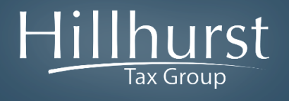 Hillhurst Tax Group