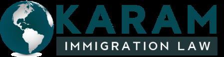 Karam Immigration Law Attorney