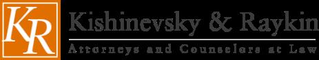 Kishinevsky Educational Law Attorney