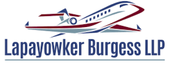 Lapayowker Aviation Lawyer