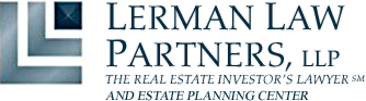 Lerman Law Partners