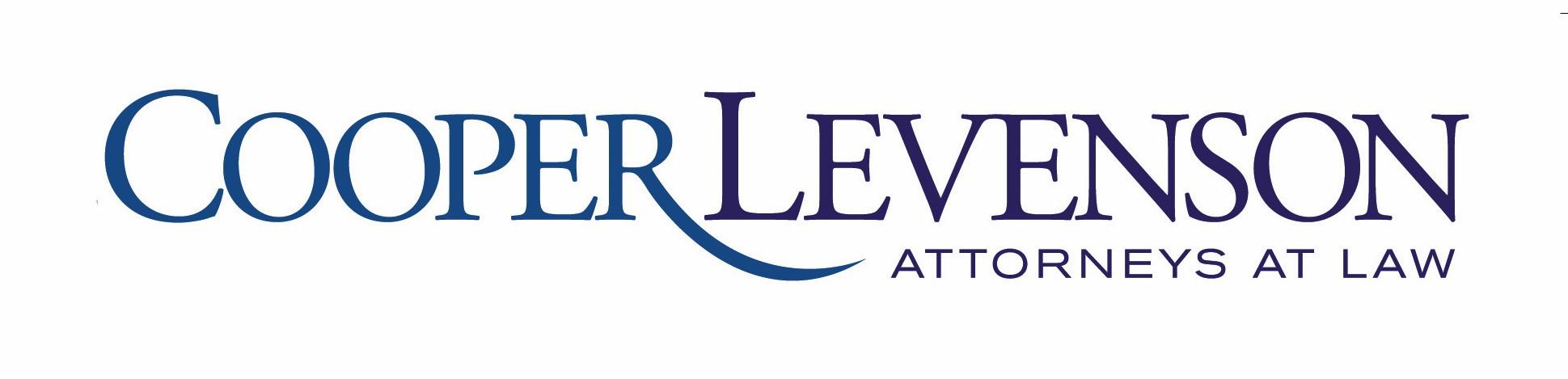 Levenson Gaming Attorney