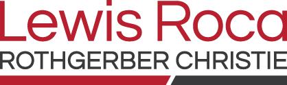 Lewis Roca Gaming Lawyer