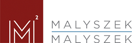 Malyszek Law Group