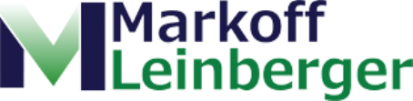Markoff Media Advertising Lawyer