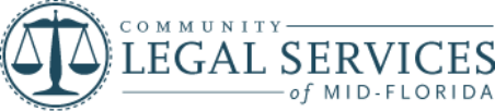 Legal Services Mid Florida
