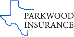 Parkwood Insurance Law