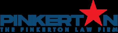 Pinkerton Law Firm
