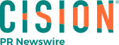 Cision E Discovery Logo