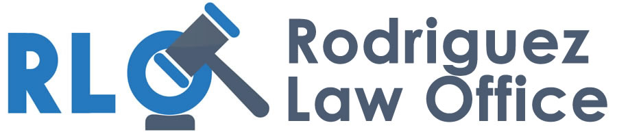 Rodriguez Law Office
