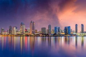 San Diego Digital Marketing Agency