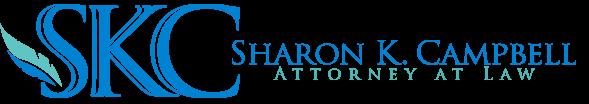 Sharon Champbell Consumer Law