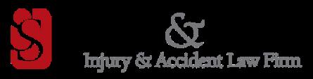 Sutliff Professional Liability Lawyer