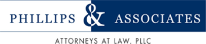Phillips Associates Law Group