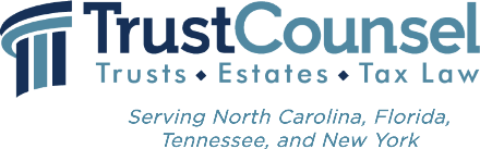 Trust Counsel Law Group