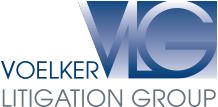 Voelker Litigation Group