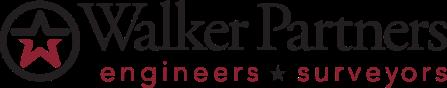 Walker Partners Law Firm