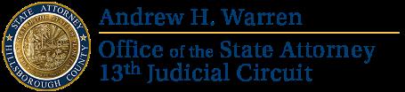 Warren State Law Attorney