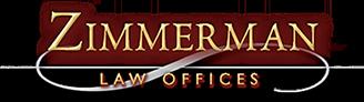 Zimmerman Class Action Attorneys