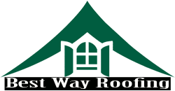 Best Way Roofing