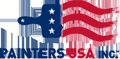 Painters USA