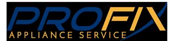 Profix Home Services