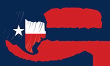 Aire Texas Logo