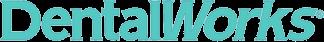 DentalWorks Logo