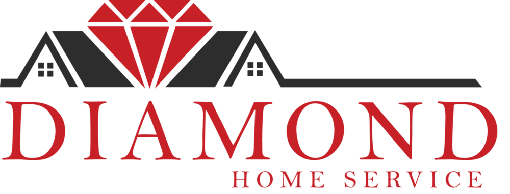 Diamond Home Services