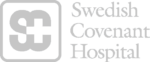 Healthcare Client Swedish Covenant Hospital