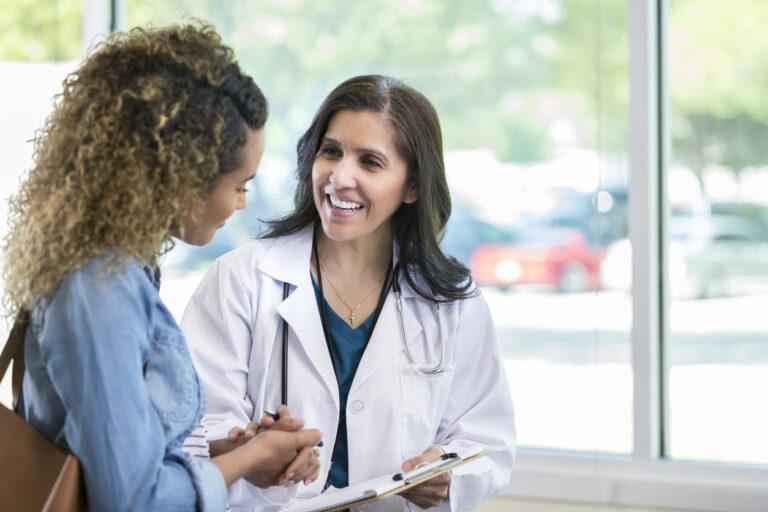 Healthcare Content Marketing